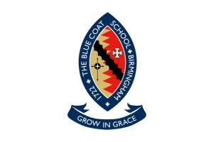 The Blue Coat School